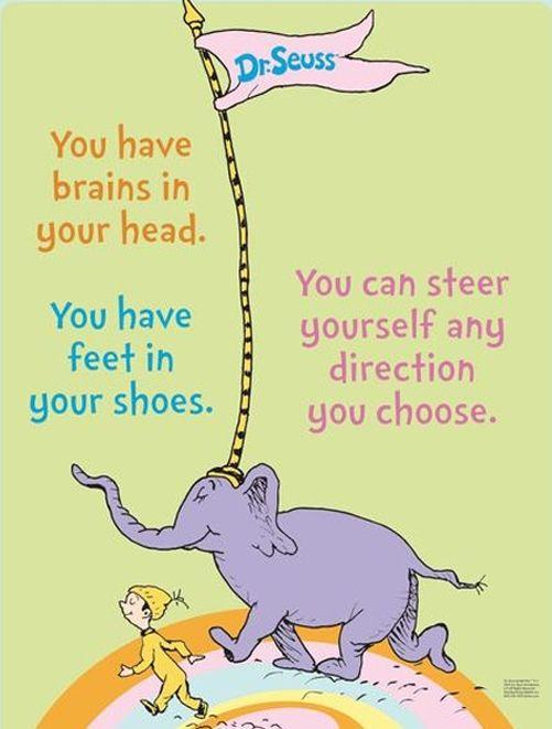 brains - elephant