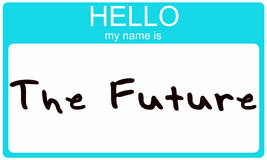 hello-my-name-future-22058878