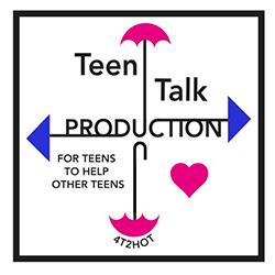 Teen Talk Production